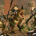 """""""Total War: Troy"""" será o próximo jogo da franquia Total War"""