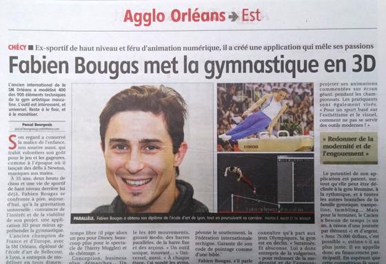 http://www.larep.fr/loiret/actualite/pays/orleans-metropole/2016/10/07/fabien-bougas-met-la-gymnastique-en-3d_12103542.html