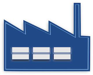 Industrie 4.0: Wie sieht die Fabrik der Zukunft aus?