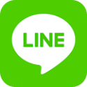 LINE: Free Calls & Messages APK Latest Version Download Free for Android