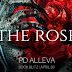 Book Blitz & Giveaway - The Rose Vol 1 by PD Alleva