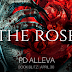 Book Blitz - The Rose: Vol. 1 Author: PD Alleva  @PdallevaAuthor  @agarcia6510