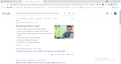 12 best free tools for keyword research
