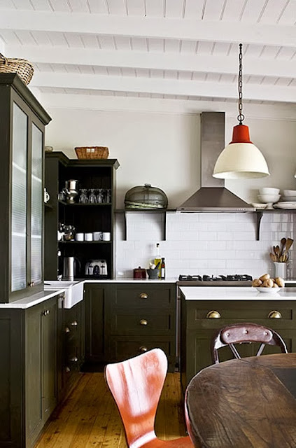 Olive-Drab-Kitchen.jpg