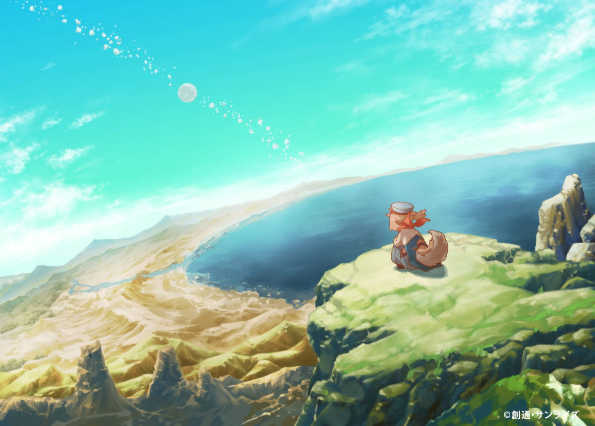 Gundam Build Divers Re:Rise 2