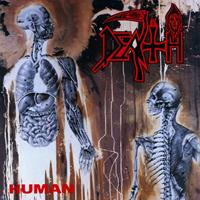 [1991] - Human