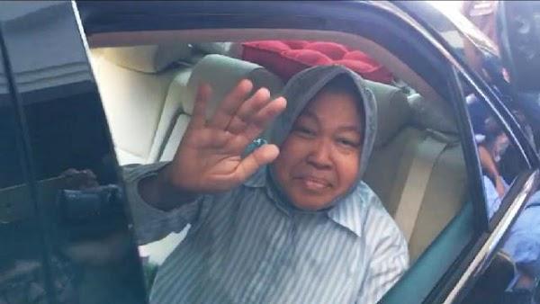 Kekayaan Risma Naik 1.400 Persen Selama 10 Tahun Jadi Wali Kota Surabaya, Aset Properti Terbesar