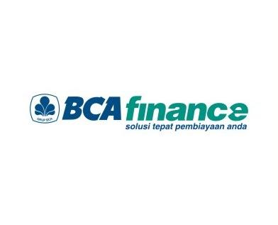 Lowongan Kerja Pt Bca Finance Padang Tahun 2021