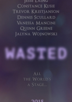 Wasted Temporada 1