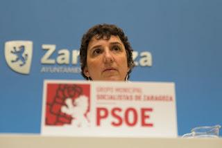 """Los sindicatos de las depuradoras hartos de """"boicot y mentiras"""" sobre la remunicipalización del servicio"""
