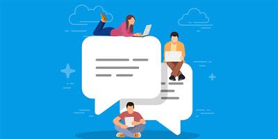 Chuyển đổi comments Blogger sang Facebook và Disqus trong mẫu Median UI