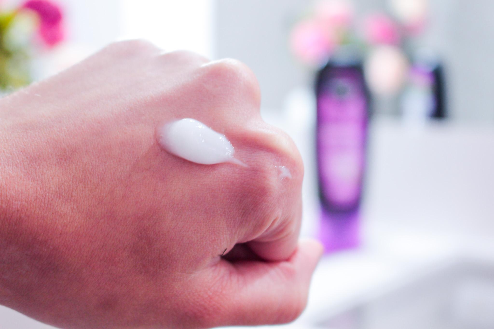 Testei: Defrizante Meu Liso Proteção Total Salon Line