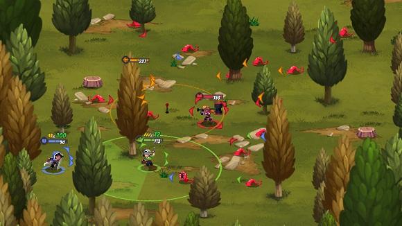 full-metal-furies-pc-screenshot-www.ovagames.com-3