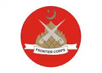 FC Balochistan South Jobs 2021