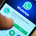 WhastApp vai parar de funcionar em alguns modelos de celular