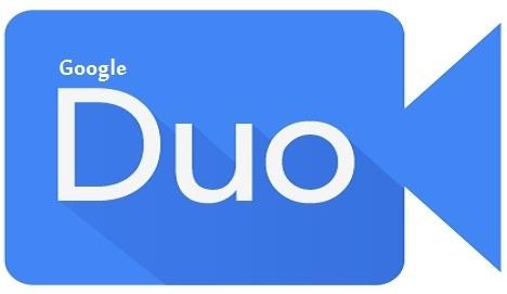 تحميل تطبيق جوجل لمكالمات الفيديو Google Duo