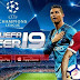 Free Download of Latest Dream League Soccer 2019 – DLS 19 Latest Version Here