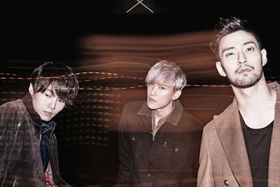 Profil Grup Band Korea Royal Pirates
