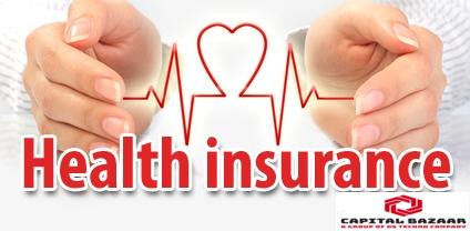ICICI Lombard का नया एक वर्ष का हेल्थ बीमा कवर (ICICI Lombard Health Insurance) सिर्फ 699 रुपये में