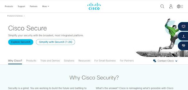 best enterprise level antivirus enpoint solution for windows server