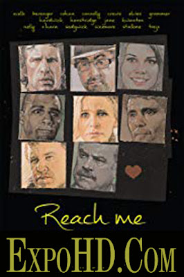 Reach Me 2014 Dual Audio 480p || BluRay 720p || Esub 800Mbs [Watch Online]
