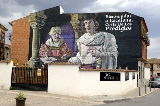 mural-escalona