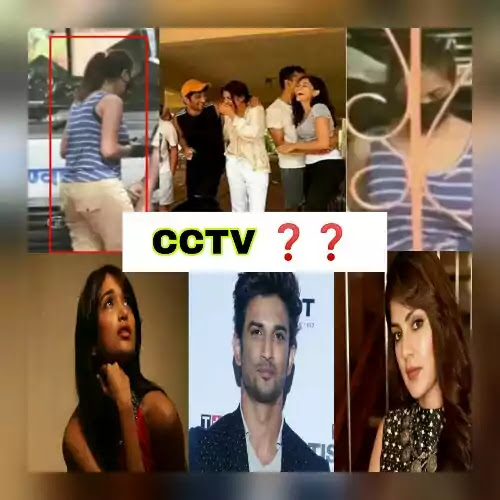 CCTV-footage-of-Bandra-apartment-shows-a-mystery-woman
