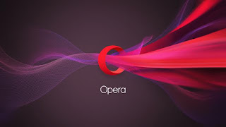 Opera Browser For Windows/Mac/Linux Download
