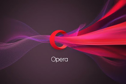 Download Opera Browser 2021 For Windows