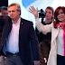 Aplastante victoria de Alberto Fernández pone fecha de vencimiento a Mauricio Macri