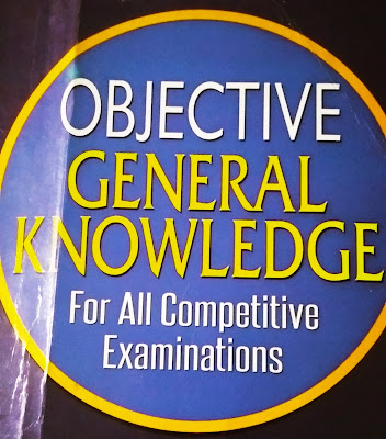 General knowledge for NPSC and others exam|world geography|Indian geography