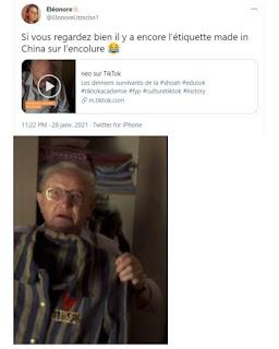 Eleonore Utzschneider