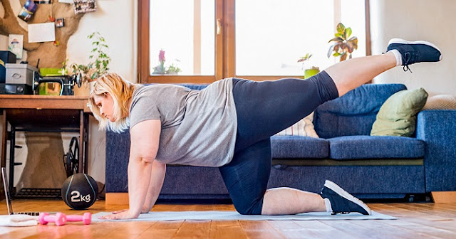 The-Emergence-Of-Home-Workouts