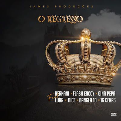 Xcravo Lirico  Ice Bird - TPC de Barras (feat. Case Buyakah, Regulo, KD, Skandalous, Suky, Scoco Boy, Scooby Doo Frank Jonez) 2020 | Download Mp3