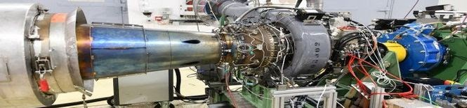 Safran Runs Helicopter Engine On 100 Per Cent Recycled Cooking Oil