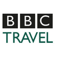 BBC Travel  دنيا التيليجرام ، قناة بيبي سي