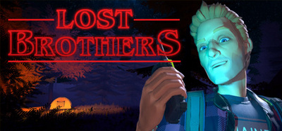 lost-brothers-pc-cover