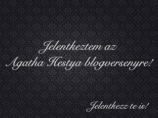http://agathahestya.blogspot.hu/2015/11/az-elso-blogverseny.html