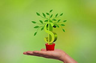 ಶೇರ್ ಮಾರ್ಕೆಟನ ಸಂಪೂರ್ಣ ಮಾಹಿತಿ - Everything about Share Market in Kannada - How to Invest in Share Market