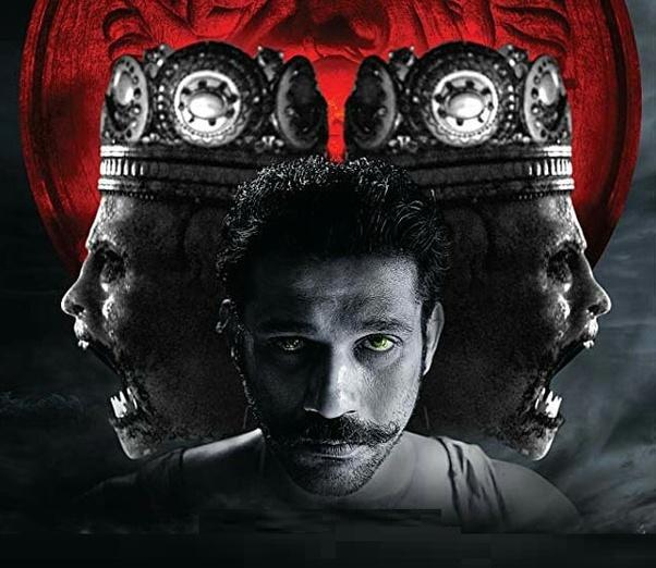 Tumbaad Movie || Movie Review
