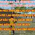 FIX LAG FREE FIRE OB20 1.46.5 V26 PRO MỚI NHẤT - PHIÊN BẢN HOÀN THIỆN TỐI ĐA CHO TẤT CẢ DÒNG MÁY YẾU