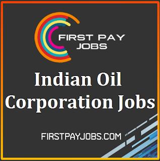 IOCL Pipelines Division Apprentice 2020