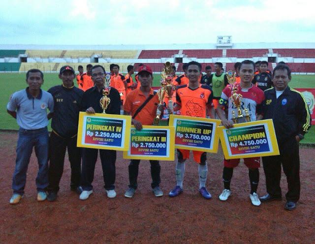 http://www.zonapelatih.net/2016/03/juara-divisi-satu-kompetisi-sepakbola.html