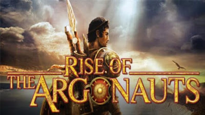 Rise Of The Argonauts Free Download
