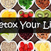 11 Foods That Naturally Detox Your & Cleanse Your Body