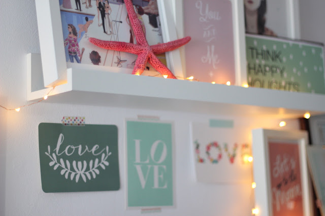 maituins-deco-despacho-postales-love-luces-led