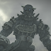 E3: Remake de Shadow of the Colossus revelado