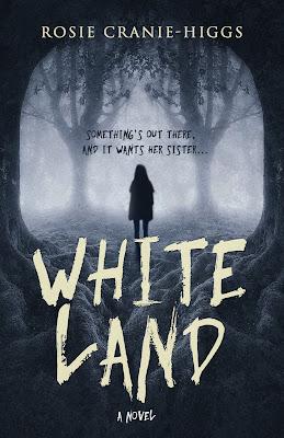 Whiteland by Rosie Cranie-Higgs Download