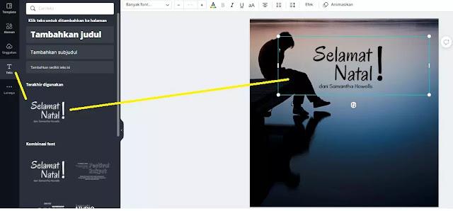 Cara Membuat GIF di Canva-6