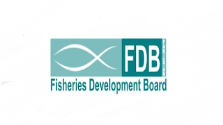 Fisheries Development Board FDB Job Advertisement in Pakistan Jobs 2020-2021